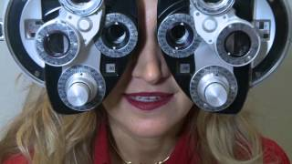 How does Lasik Surgery Work