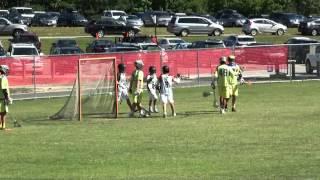 john cohen lacrosse highlights class of 2019