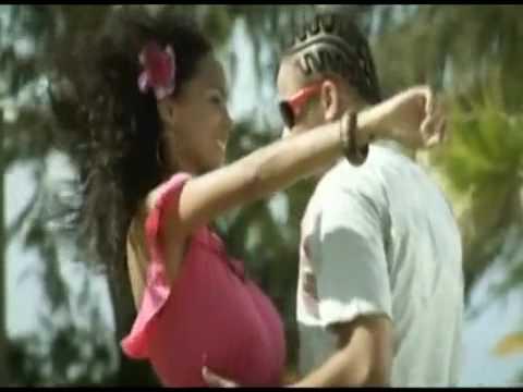 Roockie - Sigue Bailando Mi Amor ( Oficcial )