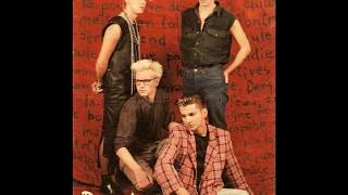 Depeche Mode - People are People (Desaster- Embrace Mix)