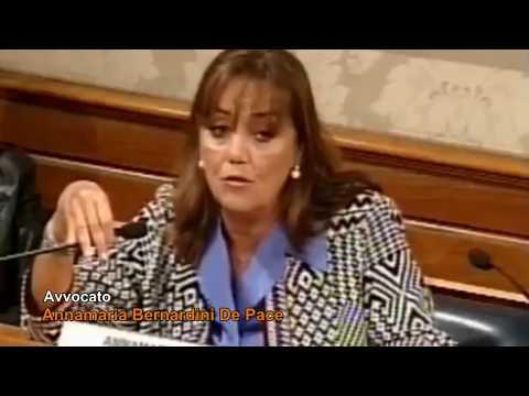 Emanuela Orlandi: denuncia in Vaticano