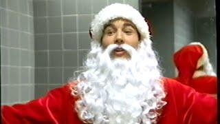 I'll Be Home for Christmas (1998) Teaser (VHS Capture)