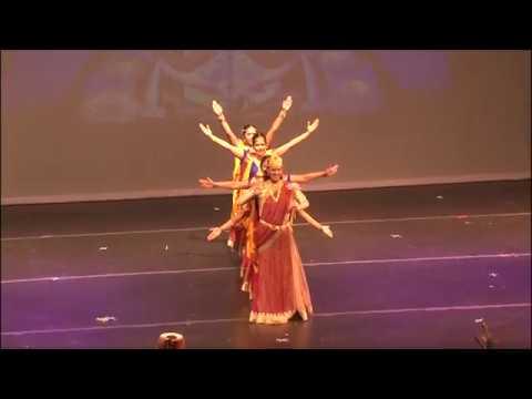 Dhak Baja Kashor Baja | Dance
