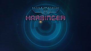 Battlestation: Harbinger (PC) - E01 - Rusty