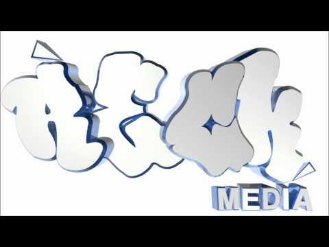 Hoodie Allen - Joy And Misery #
