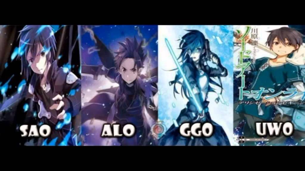 sword art online all lightnovel 1 15 free download pdf english rh youtube com free art online games free art online courses