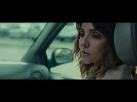 Terapia di Coppia per Amanti - Trailer Ufficiale