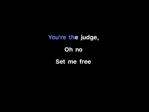 twenty one pilots: The Judge Karaoke
