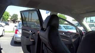 2014 Buick Enclave New, Los Angeles, Orange County, Pasadena, Ontario, Anaheim, CA 14139