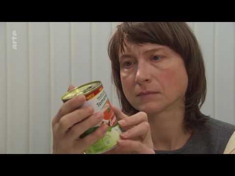 Xenius   Le blanchiment écologique Arte 2017 06 09 17 05