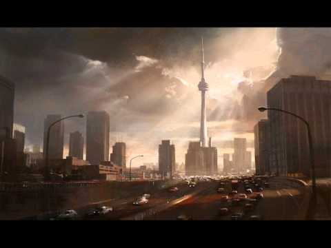 Civilization V music - Americas - Wind Song 1