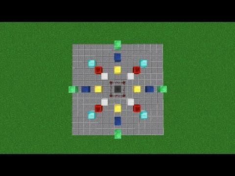 how to download vanilla minecraft