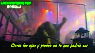 The Ramones- I Believe In Miracles- (Subtitulado en Español)