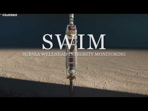 SWIM™ - Subsea Wellhead Integrity Monitoring