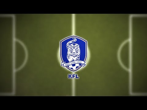 [2017 FK CUP] 원주풋살클럽 vs 고양FS