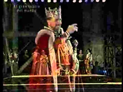 """1997,-""""el-gran-teatro-del-mundo"""",-luis-peirano,-pucp,-perú"""