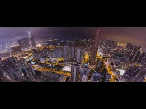 Decathlon Hong Kong Project Cantonese