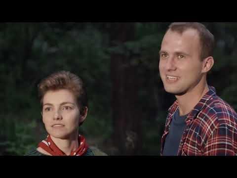 Мелодрама 2019 СТАНИСЛАВ БОНДАРЕНКО!!   ЛИПКИЙ ЛЮБОВНИК   Русские мелодрамы 2019 новинки HD
