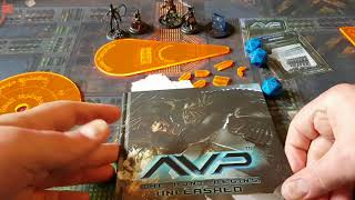 AvP: Unleashed Review (and guide)