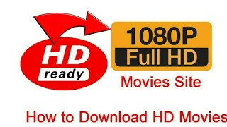 Top 5 hollywood and bollywood full hd movies site👍👍