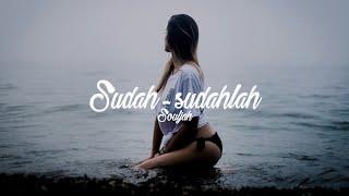 Download lagu Souljah Sudah sudahlah Reggae cover SMVLL MP3