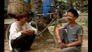 khmer Comedy 2eme partie