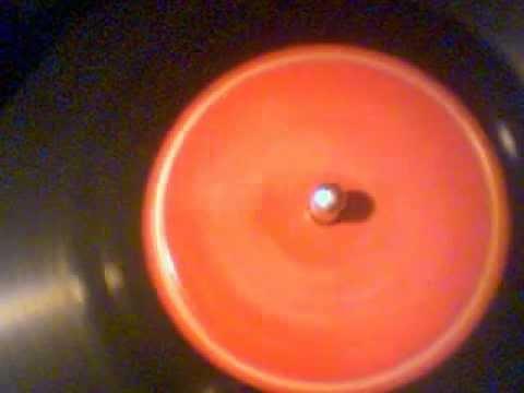 Helen Humes-Million Dollar Secret Modern Hollywood Records-78