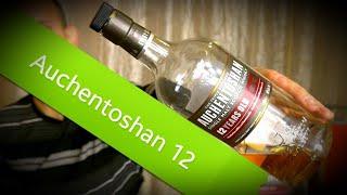 pierde greutatea și beți whisky