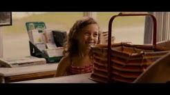 SAFE HAVEN 2013 Full movie Julianne Hough, Josh Duhamel (Greek Subtitles)