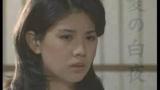 森 昌子 さざんかの宿 1984 Masako Mori Sazanka no Yado