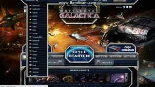 Battlestar Galactica online 10 000 Cubit CODE !!!!