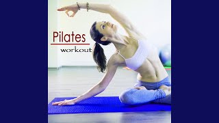 Music for Power Pilates (Stretching)