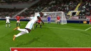 Video How To Import Kit & Logo Cambodia All Star Dream League Soccer 2016-របៀបដាក់logoក្រុមជម្រើសជាតិខ្មែរ download MP3, 3GP, MP4, WEBM, AVI, FLV September 2018