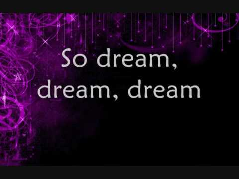 miley-cyrus-dream-with-lyrics-hq-butterfly1005