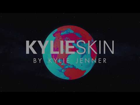 kylie-skin-uses-adomni-to-launch-largest-billboard-campaign-ever