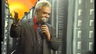Baixar PROGRAMA MELL TV - 05/05/12 - MELL GLITTER ENTREVISTA O CANTOR ROCHA - PARTE 3/FINAL