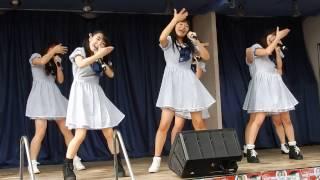 少女交響曲~GirlsSymphony~ガールズシンフォニー 平成28年10月16日の...