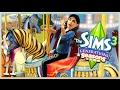 The sims 3 generations seasons s2 part 11 carnival birthdays mp3