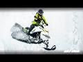 Le Summit et Freeride 2018 - Ski-Doo
