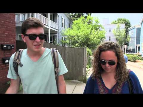 Youth and Media - Part 1 - Parents, Teens, and Online Privacy