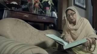 Ishq-e-ramzan(video song ramzan Mubarak must watch)