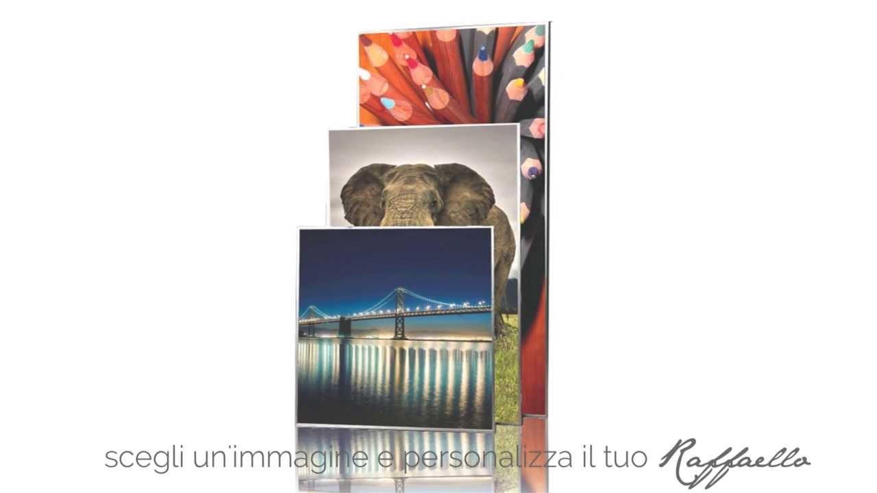 Raffaello pannelli radianti ad infrarossi per for Pannelli radianti infrarossi portatili