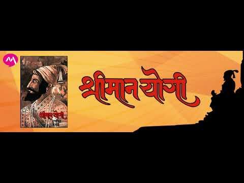 Ranjeet Desai Shriman Yogi