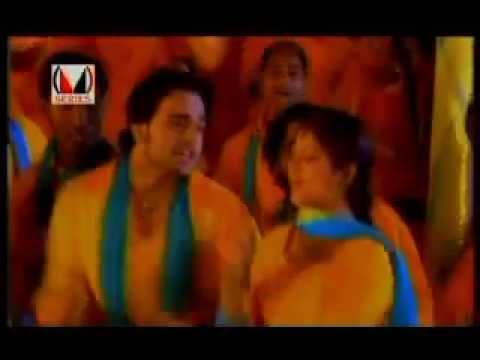 Raju Sarai I Rang Ishqe Da I Full Song HD