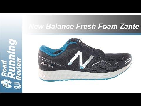 new-balance-fresh-foam-zante-review
