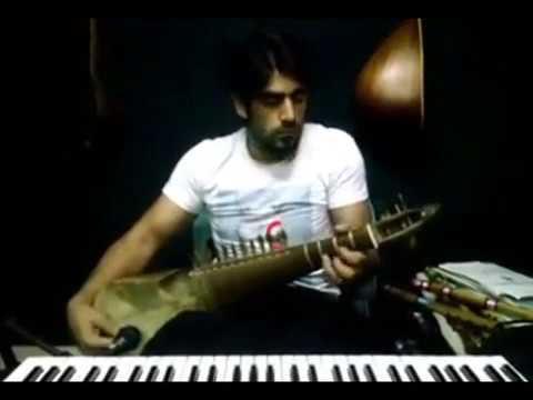 Tajdar e Haram Instrumental Music
