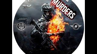 Floyd the Barber  -  Murders (Rapcore & Nu metal mix 3)