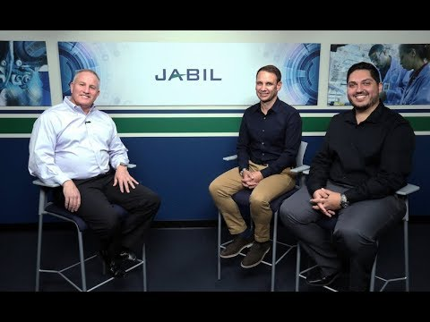 Q4 2017 Procurement Intelligence Commodity Report Panel Discussion