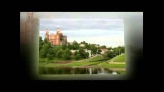 18  Красивые места Беларуси!!!!!(, 2013-03-12T11:42:32.000Z)
