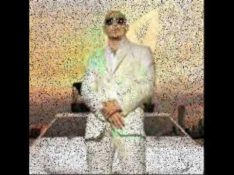 Pitbull ft iglesias mp3 download go come and enrique